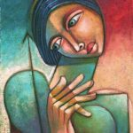 obra-de-arte-por-adelio-sarro-54