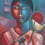 obra-de-arte-por-adelio-sarro-56