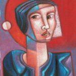 obra-de-arte-por-adelio-sarro-57
