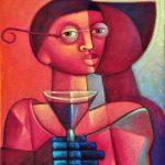 obra-de-arte-por-adelio-sarro-61