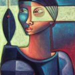 obra-de-arte-por-adelio-sarro-64