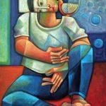 obra-de-arte-por-adelio-sarro-67
