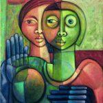 obra-de-arte-por-adelio-sarro-68