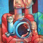 obra-de-arte-por-adelio-sarro-69