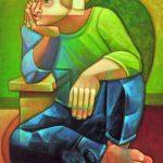 obra-de-arte-por-adelio-sarro-70