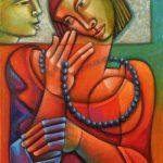 obra-de-arte-por-adelio-sarro-77