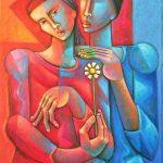 obra-de-arte-por-adelio-sarro-78