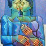 obra-de-arte-por-adelio-sarro-79