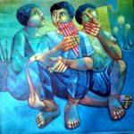 obra-de-arte-por-adelio-sarro-80