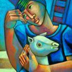 obra-de-arte-por-adelio-sarro-81