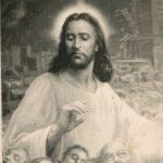 obras-sacras-por-edmundo-migliaccio-02
