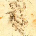 obras-sacras-por-edmundo-migliaccio-05