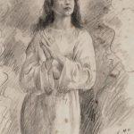 obras-sacras-por-edmundo-migliaccio-06