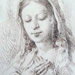 obras-sacras-por-edmundo-migliaccio-07