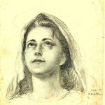 obras-sacras-por-edmundo-migliaccio-08