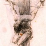 obras-sacras-por-edmundo-migliaccio-10
