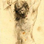 obras-sacras-por-edmundo-migliaccio-11