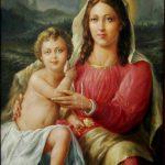 obras-sacras-por-edmundo-migliaccio-13