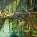 obras-de-schirleyndig-amazonia