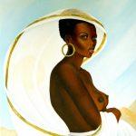 obras-de-schirleyndig-encanto-africano