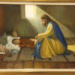 obras-de-schirleyndig-jesus-curando-o-enfermo