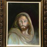 obras-de-schirleyndig-jesus-de-nazare
