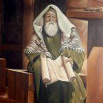obras-de-schirleyndig-o-hebreu