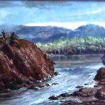 paisagens-por-edmundo-migliaccio-01