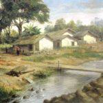 paisagens-por-edmundo-migliaccio-03