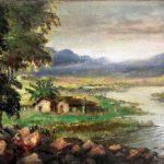 paisagens-por-edmundo-migliaccio-04
