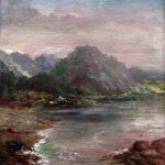 paisagens-por-edmundo-migliaccio-05