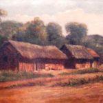 paisagens-por-edmundo-migliaccio-06