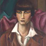 retrato-de-baby-de-almeida-1924