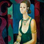 retrato-de-ivette-1963