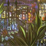 rio-de-janeiro-noturno-1963