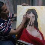 rivonaldo_vidal_pintando