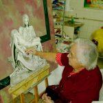 schirleyndig-pintando