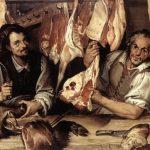 bartolomeo-passerotti-the-butcher_s-shop-2