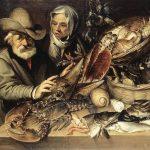 bartolomeo-passerotti-the-fishmonger_s-shop-2