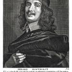 gerard_honthorst_-_gulden_cabinet