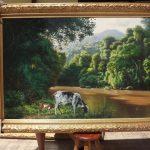 tulio-dias-obra-de-arte-pintura-a-oleo-obras-de-2011-16