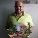 tulio-dias-obra-de-arte-pintura-a-oleo-obras-de-2012-11