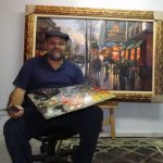 tulio-dias-obra-de-arte-pintura-a-oleo-obras-de-2012-17
