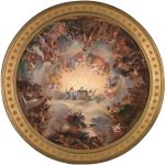 c-study-for-the-apotheosis-of-washington-in-the-rotunda-of-the-apitol-building