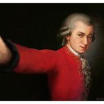 retrato-de-selfie-pinturas-classicas-dito-von-tease-1