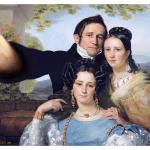 retrato-de-selfie-pinturas-classicas-dito-von-tease-10