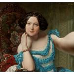 retrato-de-selfie-pinturas-classicas-dito-von-tease-11