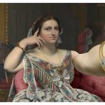 retrato-de-selfie-pinturas-classicas-dito-von-tease-12