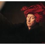 retrato-de-selfie-pinturas-classicas-dito-von-tease-13