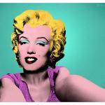 retrato-de-selfie-pinturas-classicas-dito-von-tease-14